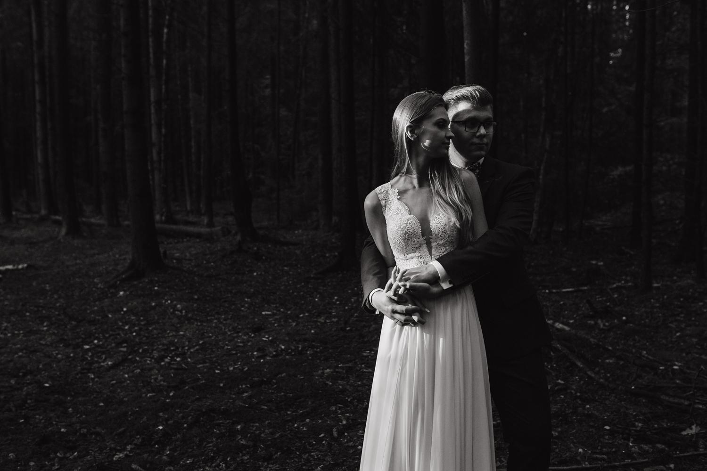session-Kinia&Tomek-wedding-photographer_713.jpg
