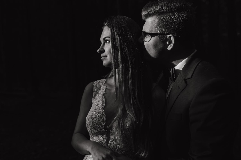 session-Kinia&Tomek-wedding-photographer_714.jpg