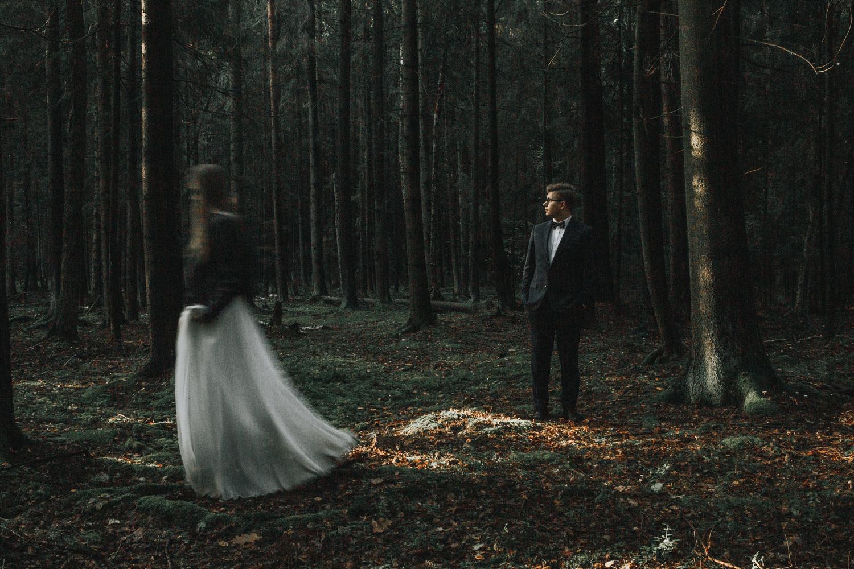 session-Kinia&Tomek-wedding-photographer_724.jpg