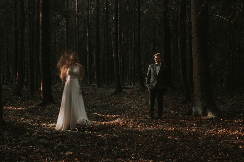 session-Kinia&Tomek-wedding-photographer_728.jpg