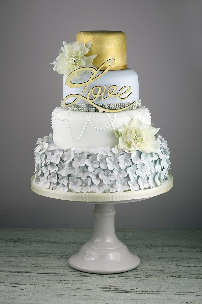 Wedding Page 2.jpg