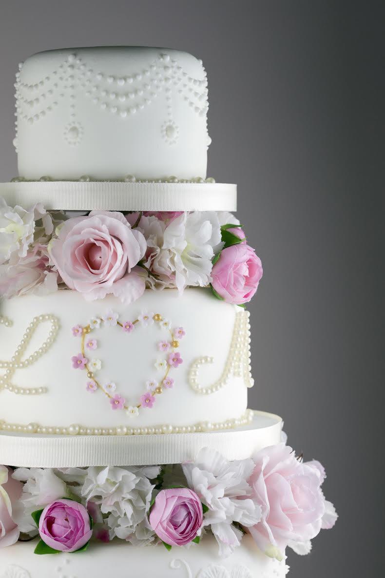 Wedding Page 4.jpg