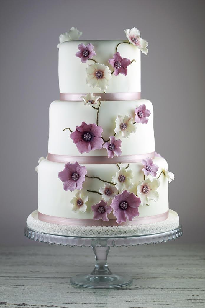 Wedding Page 5.jpg