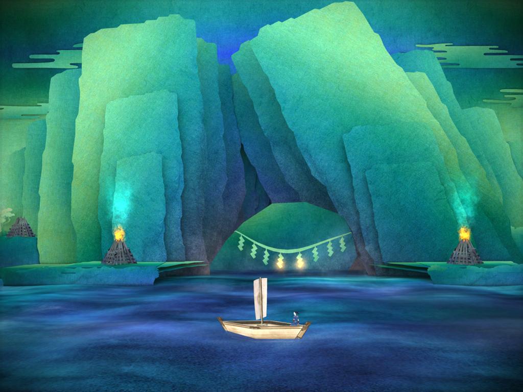 tengami_ocean_cave_entrance.jpg