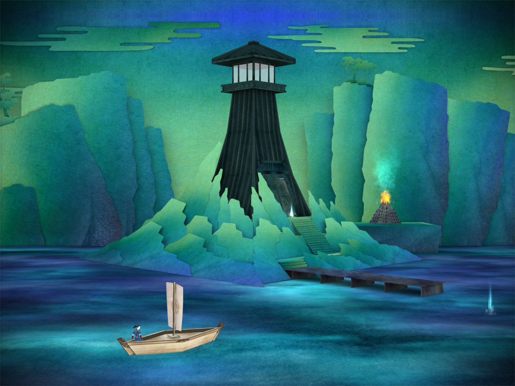 tengami_ocean_lighthouse.jpg