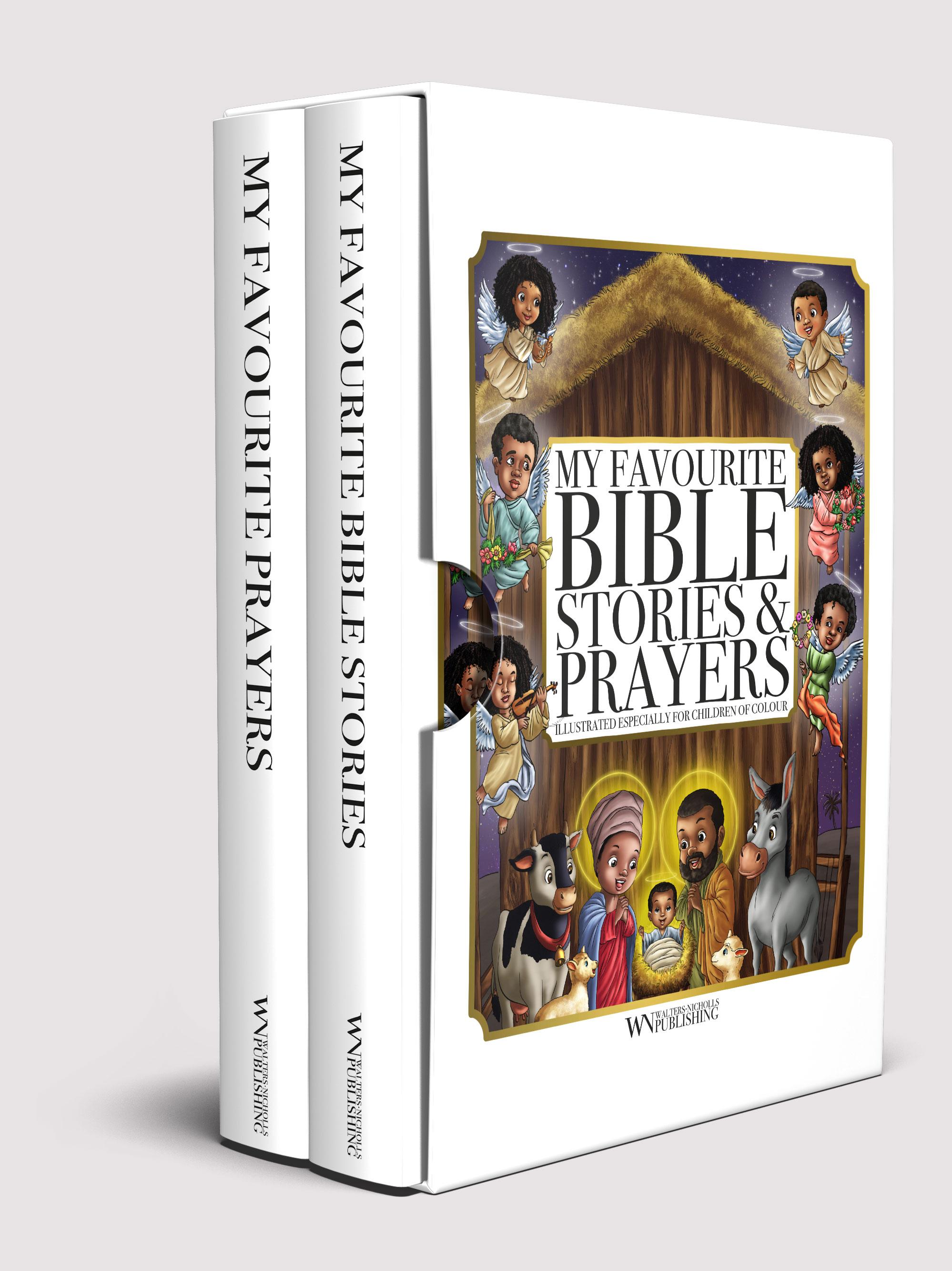 biblestories.jpg