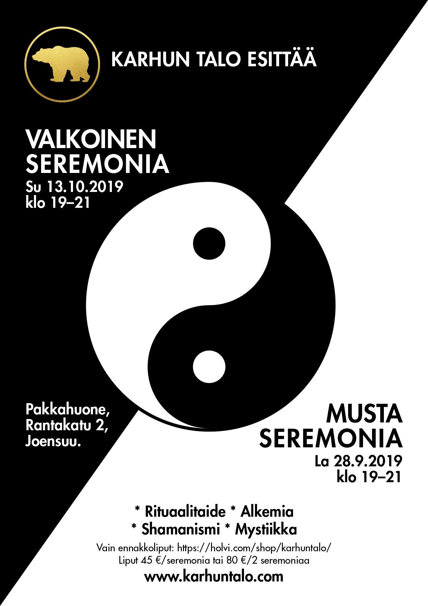 Seremoniat_netA4.jpg