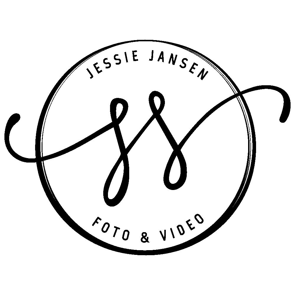 jessie-jansen-logo-positief-1000px.png