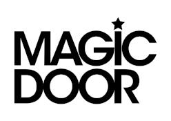 magic door logo.jpg