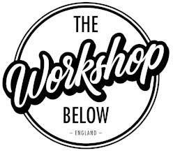 Workshop below.jpg