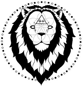 metz_logo_vector.png