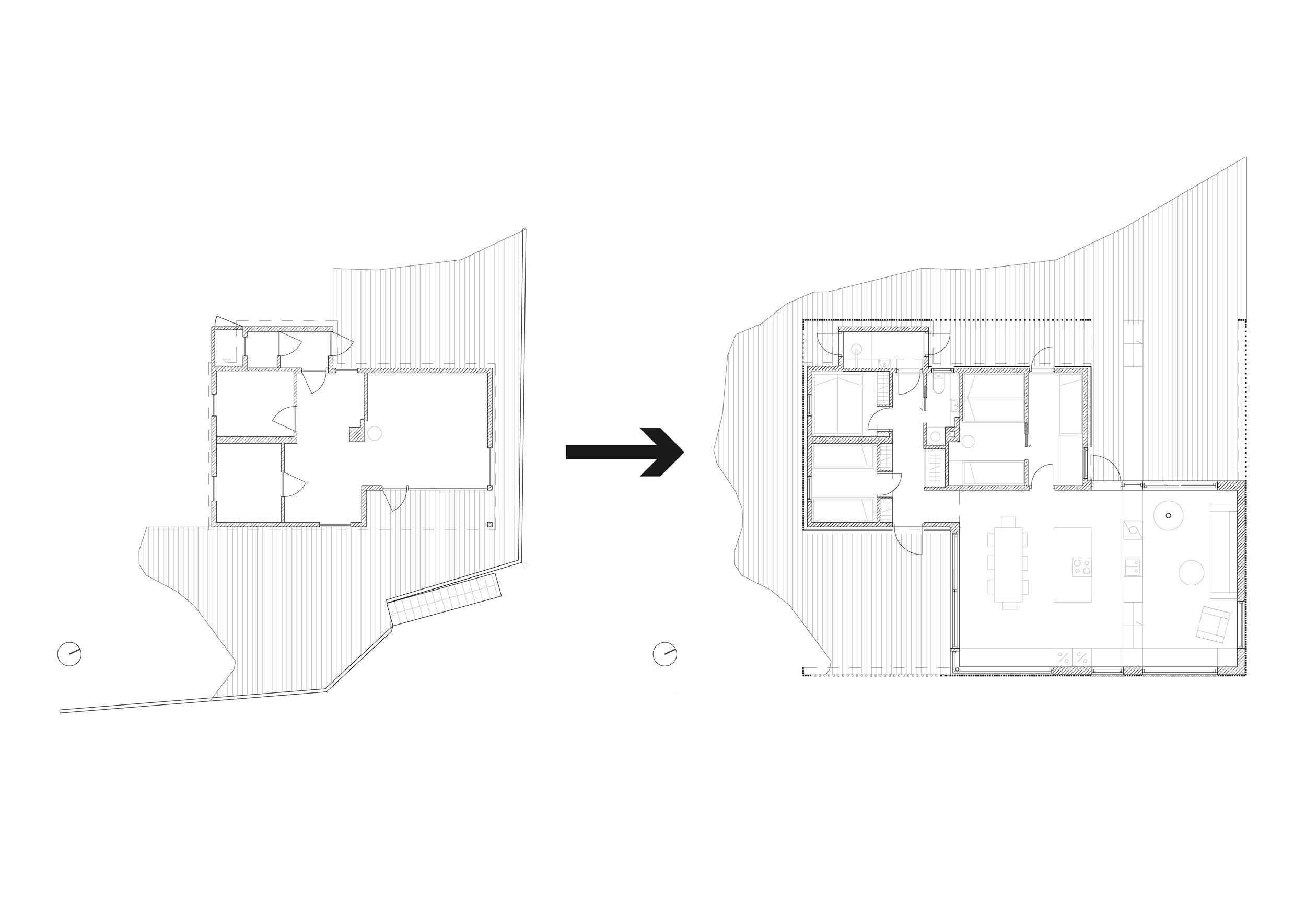 plan_eks_vs_nytt-01.jpg
