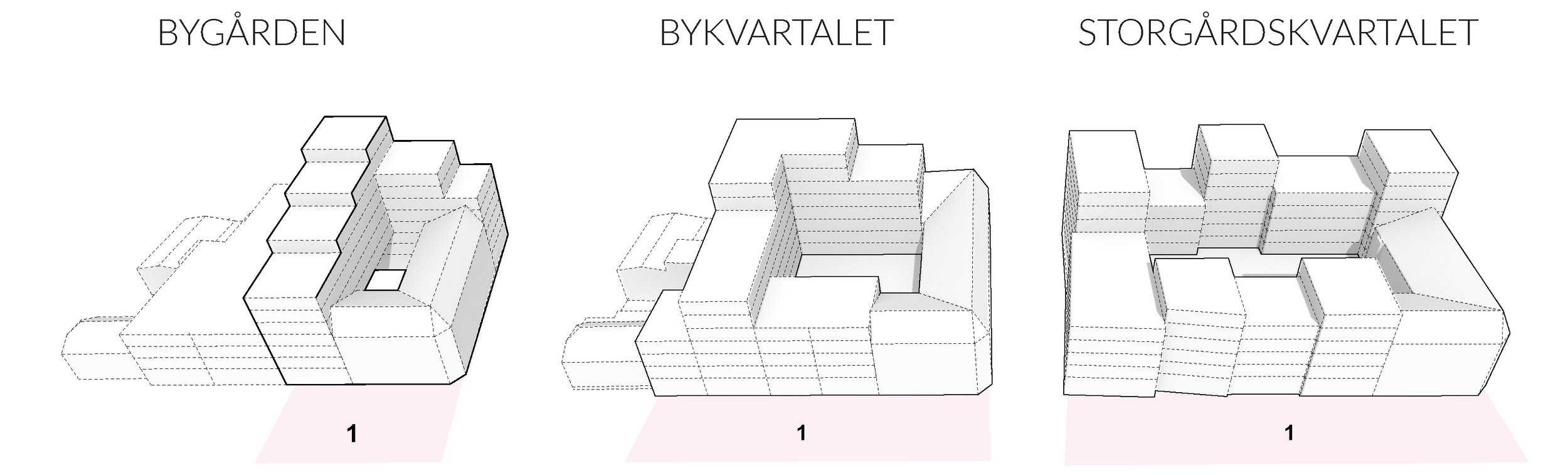 diagram copy.jpg