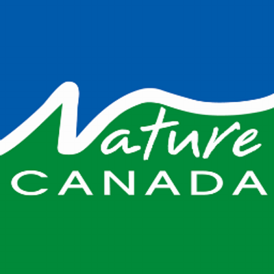 ELL- nature canada.png