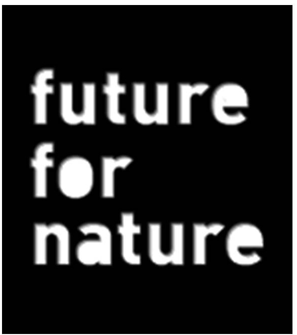 ell- future for nature.jpg