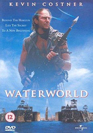 ell- waterworld.jpg