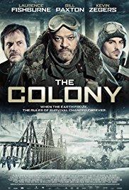 ell- the colony.jpg