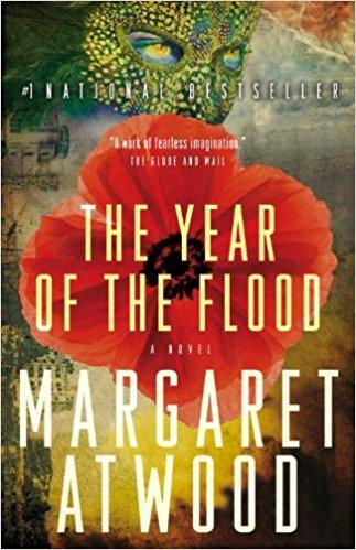 ell- year of the flood.jpg