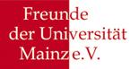 Logo_Freunde_145px_ohnerand.jpg