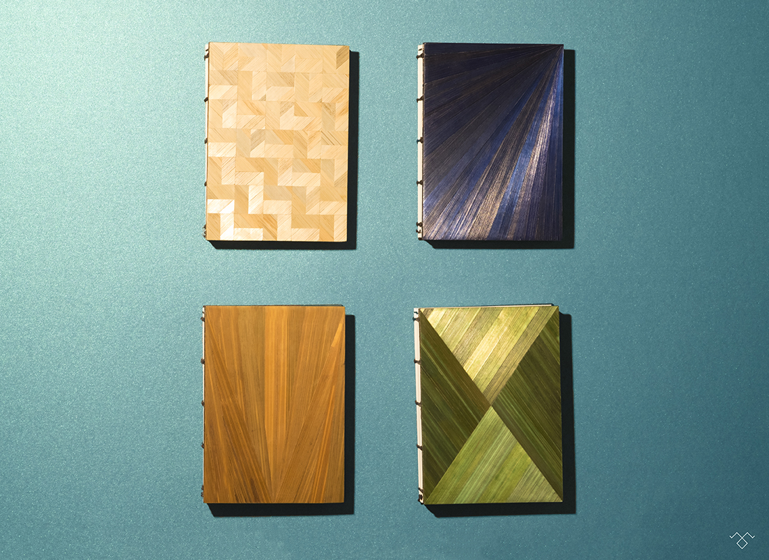 Rinck-Manufacture-carnet-marqueterie-paille-collection2.jpg