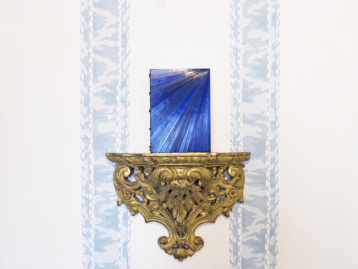 Rinck-Manufacture-marqueterie-paille-bleue-Claire-Gryson-72.jpg