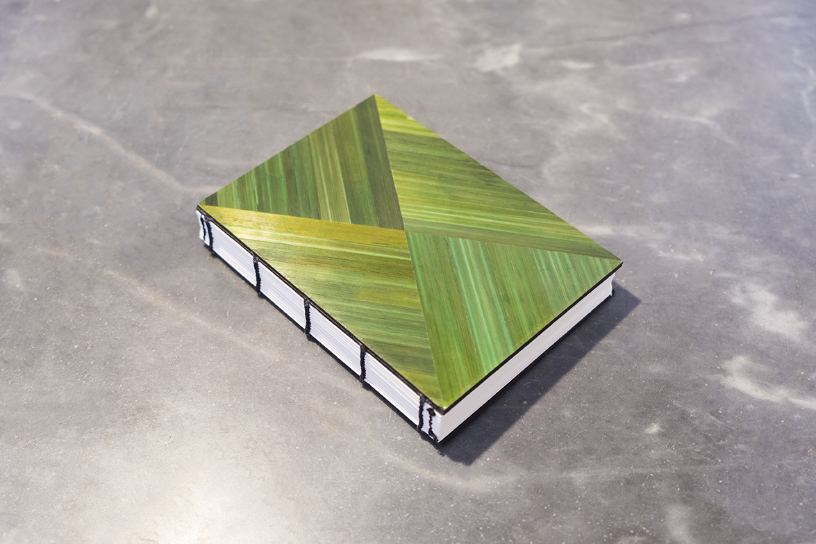 Rinck-Manufacture-marqueterie-paille-verte-Claire-Gryson-72.jpg