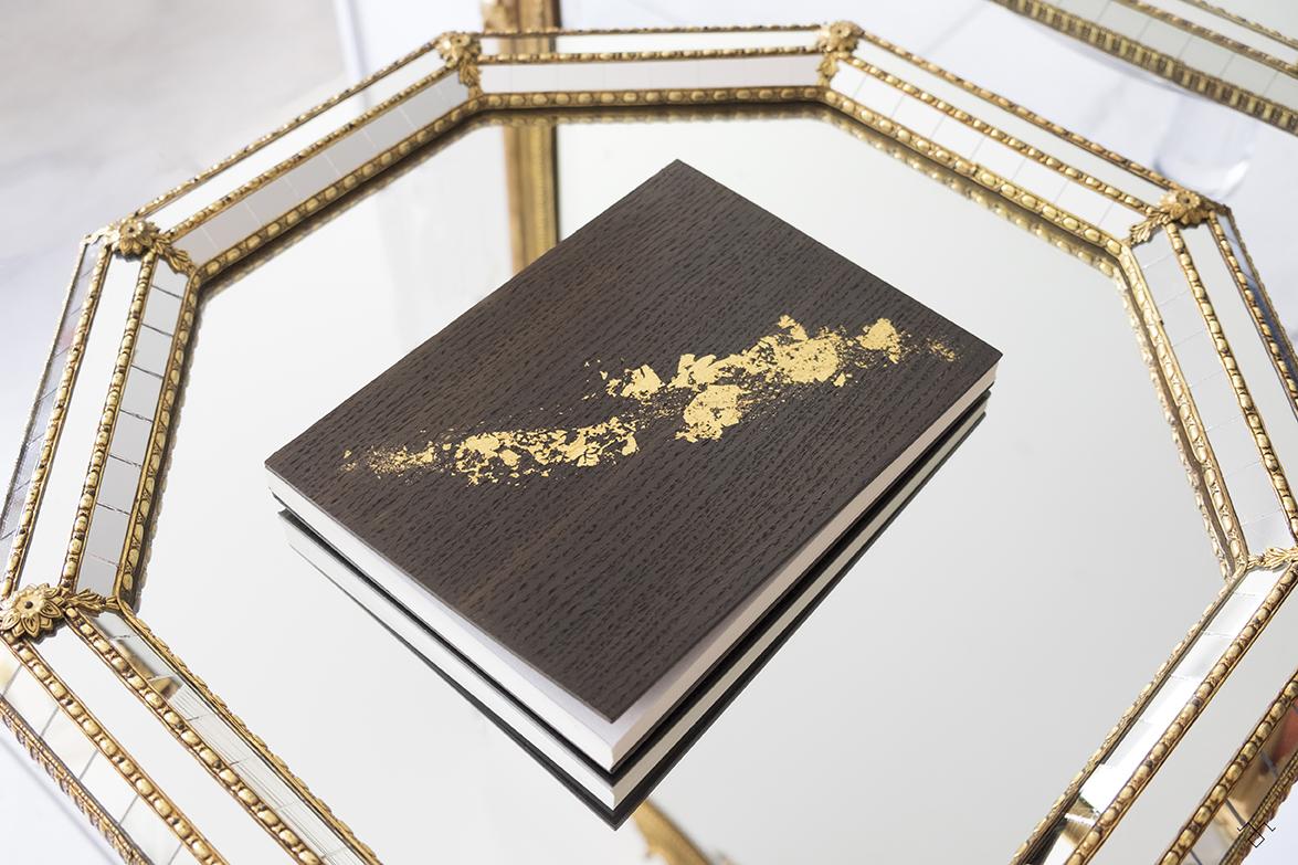 Rinck-Manufacture-Livre-d'or-72.jpg