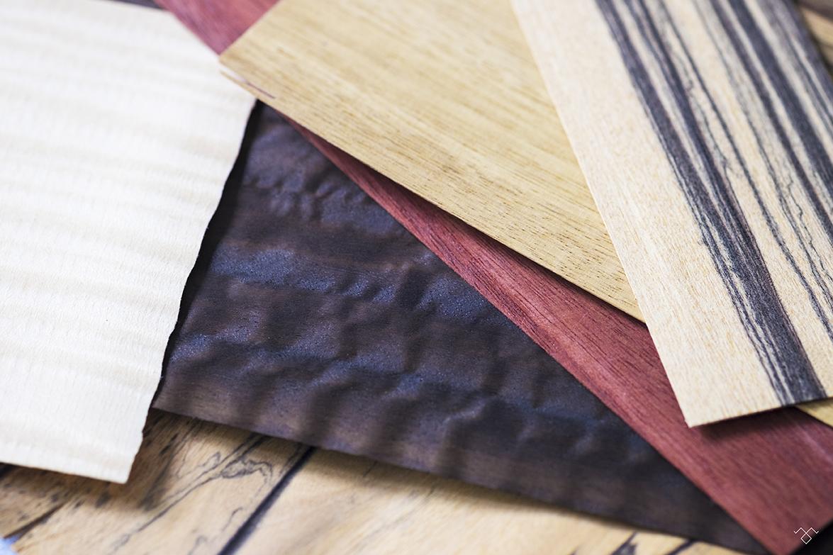 Rinck-Manufacture-bois-brut.jpg