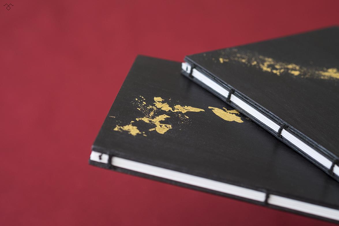 Rinck-Manufacture-édition-portrait-feuille-or-2.jpg