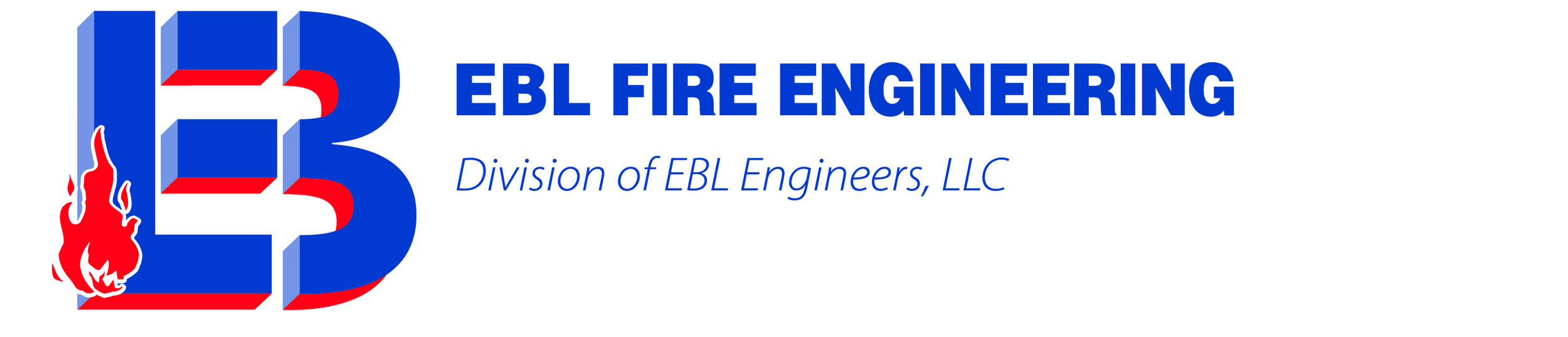 Hi Res Images_EBL Fire.jpg