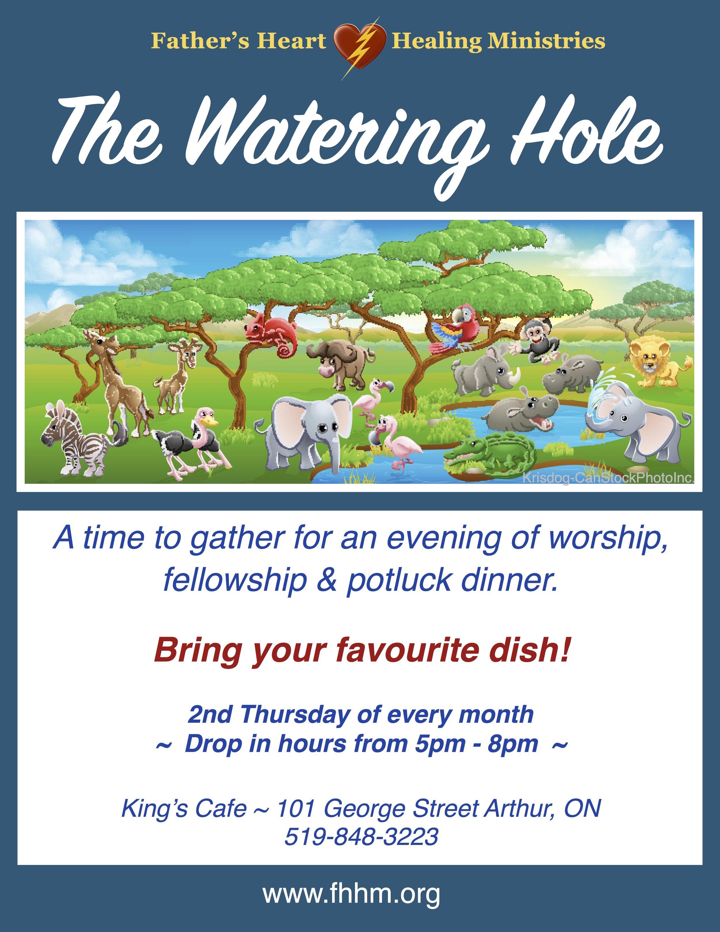 Watering Hole Flyer.jpg