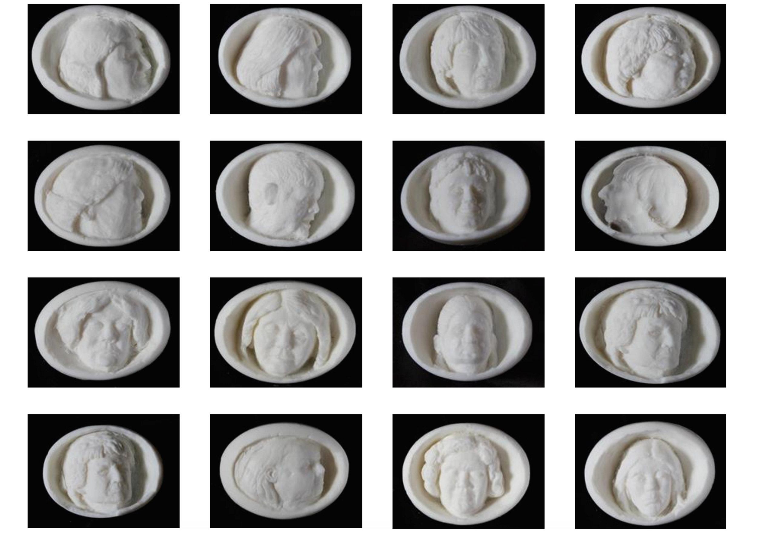 Soap-Cameos2-2015.jpg