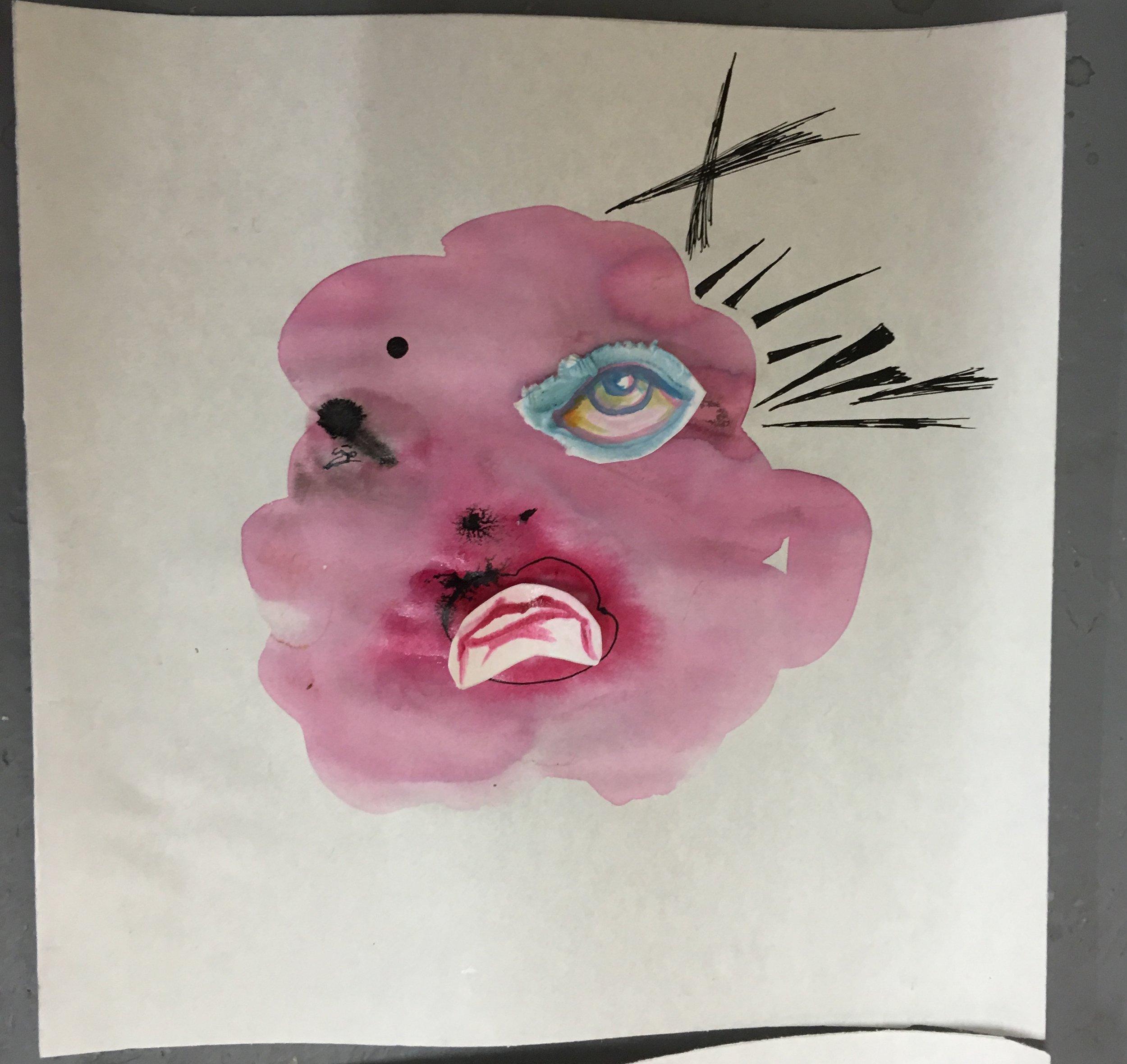 Bloated Head.jpg