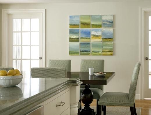Tanya Capello kitchen 4.jpg