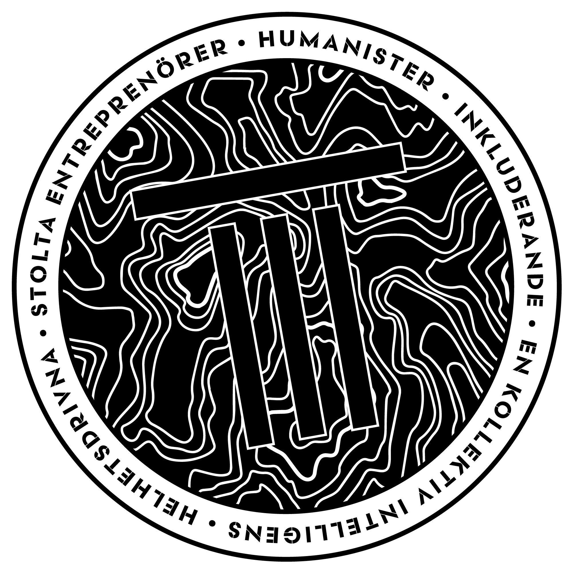 stickers-topografi.png