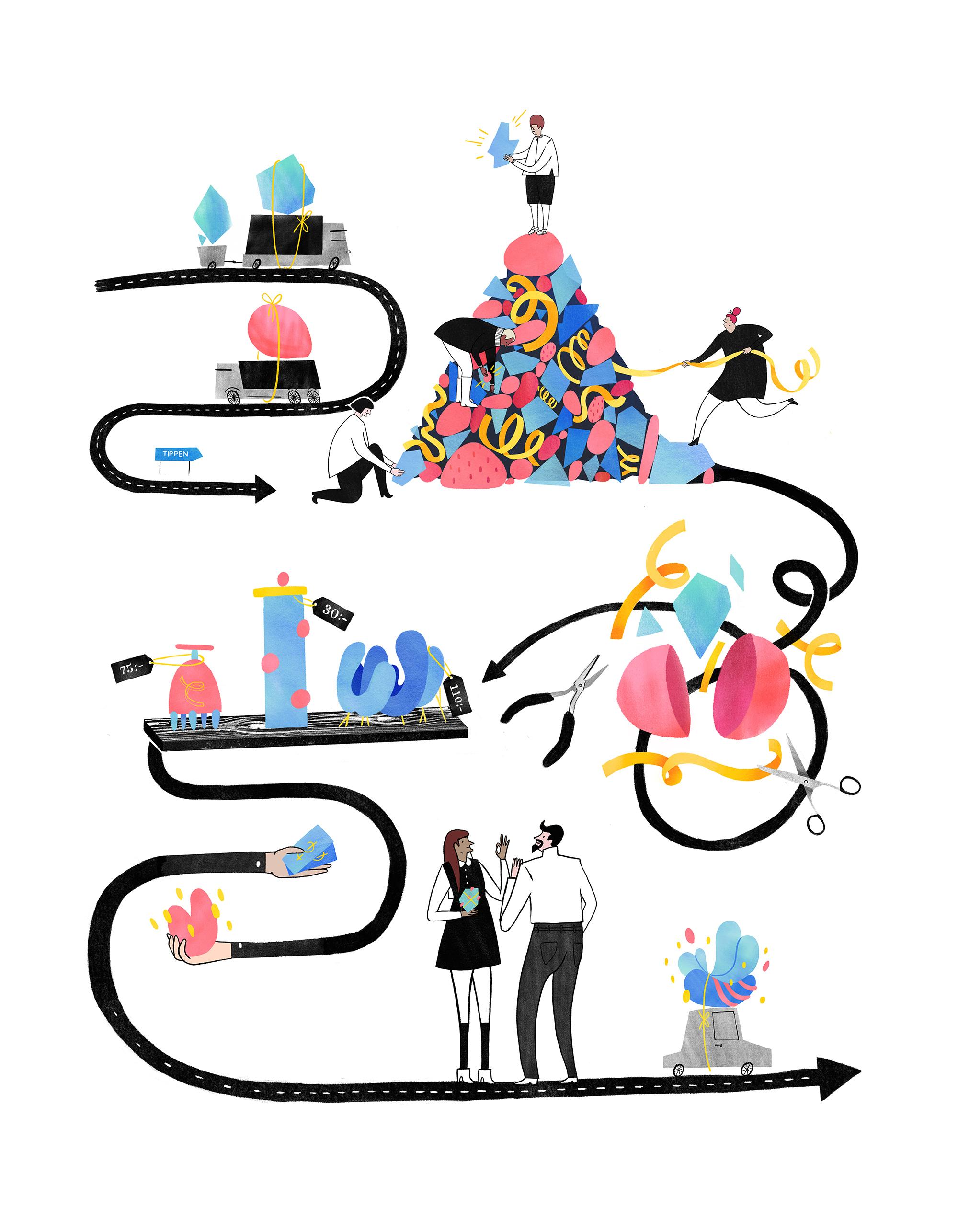 upcycling_illustration_01.jpg