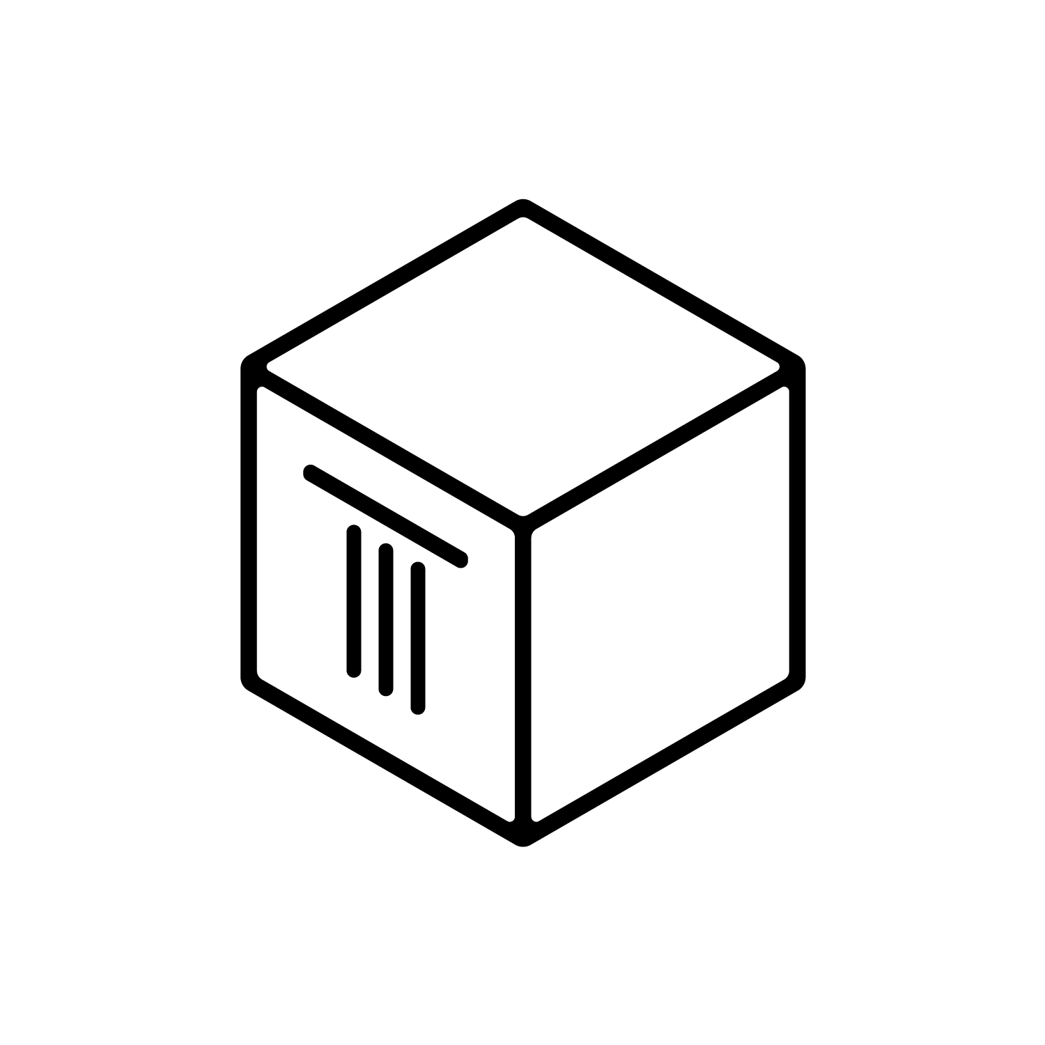 3-cube-line.png