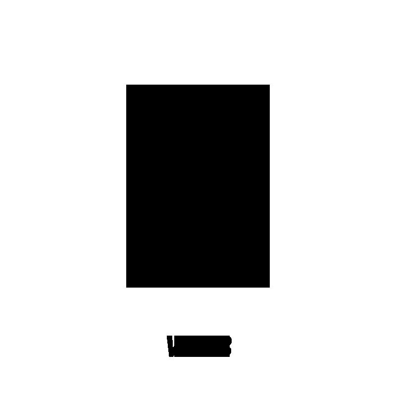 06_web.png