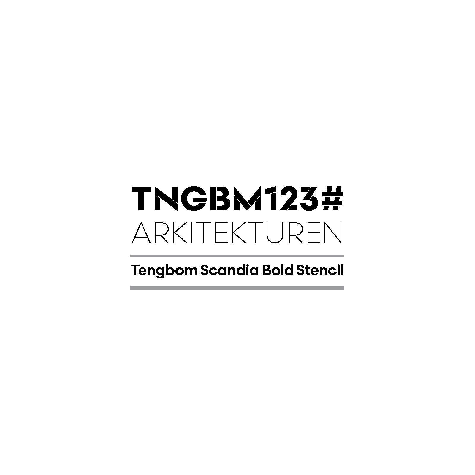 tengbom_handbook_type12-copy-e1470391208474.png