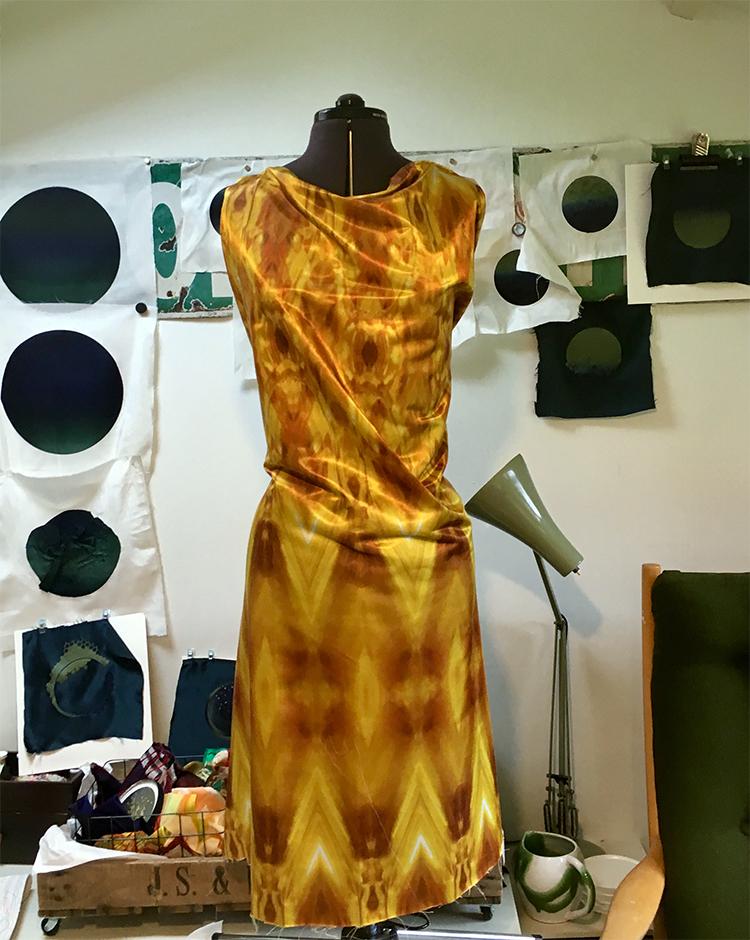 sun dress.jpg