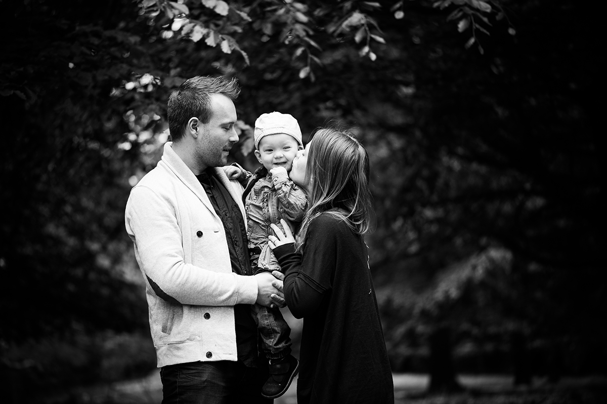 carina familie-9718 web.jpg