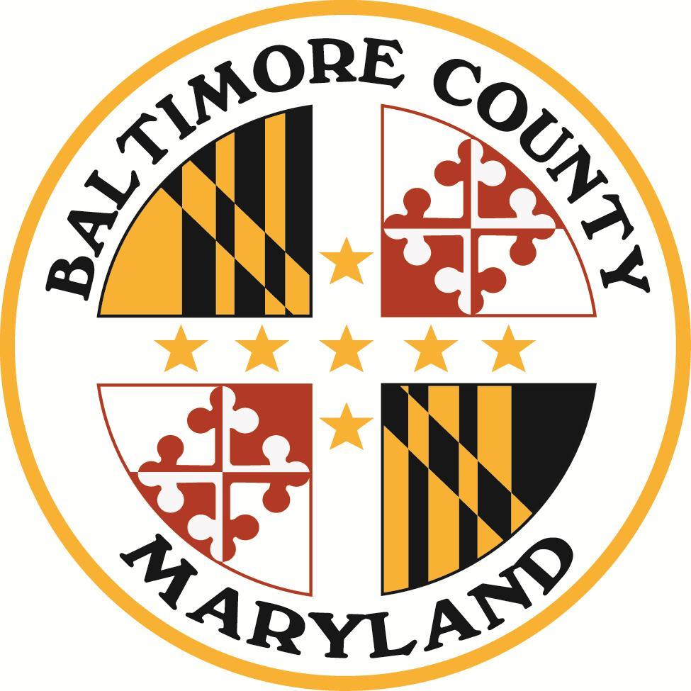 baltimore_county_logo.jpg