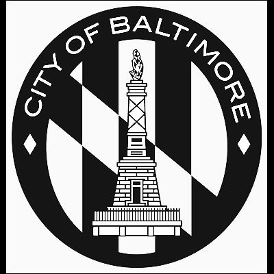 BaltimoreCityEmblem.png