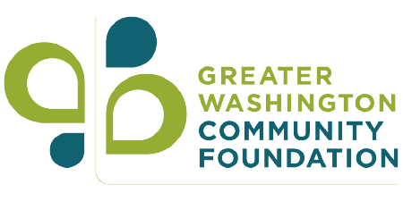 GWCF logo cropped.png
