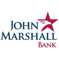 john marshall.png