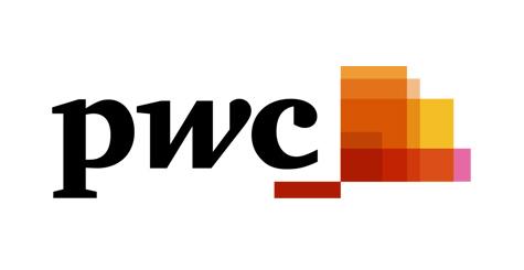 pwc-company-logo.jpg