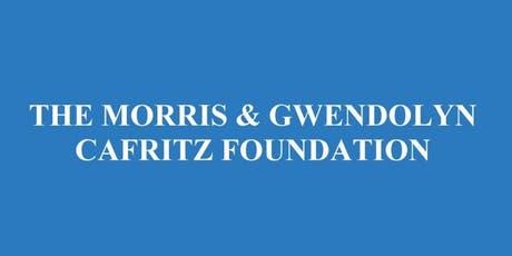cafritz foundation.jpg