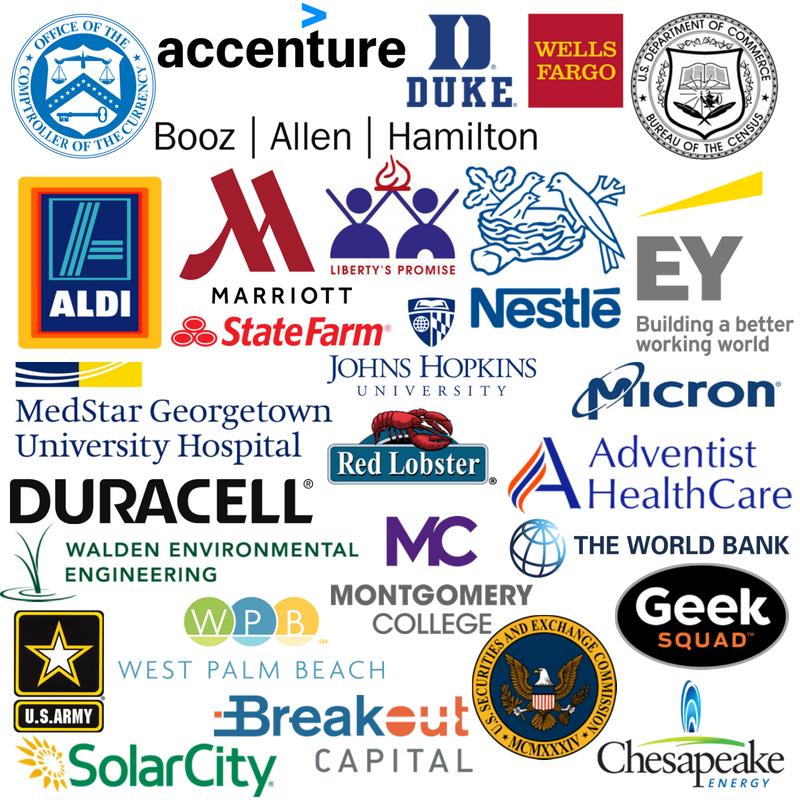 Employer Logos.png