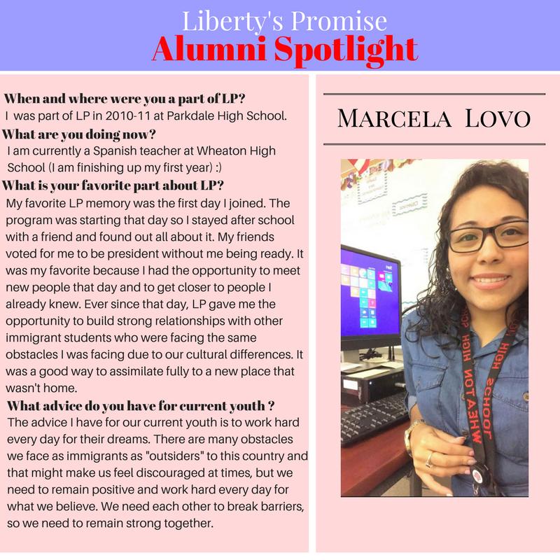 Alumni Spotlight - Marcela Lovo.png