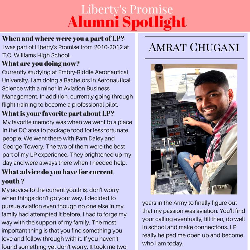 Alumni Spotlight - Amrat Chugani.png